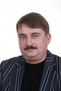 Olivier Denoo