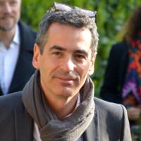 Philippe Decléty