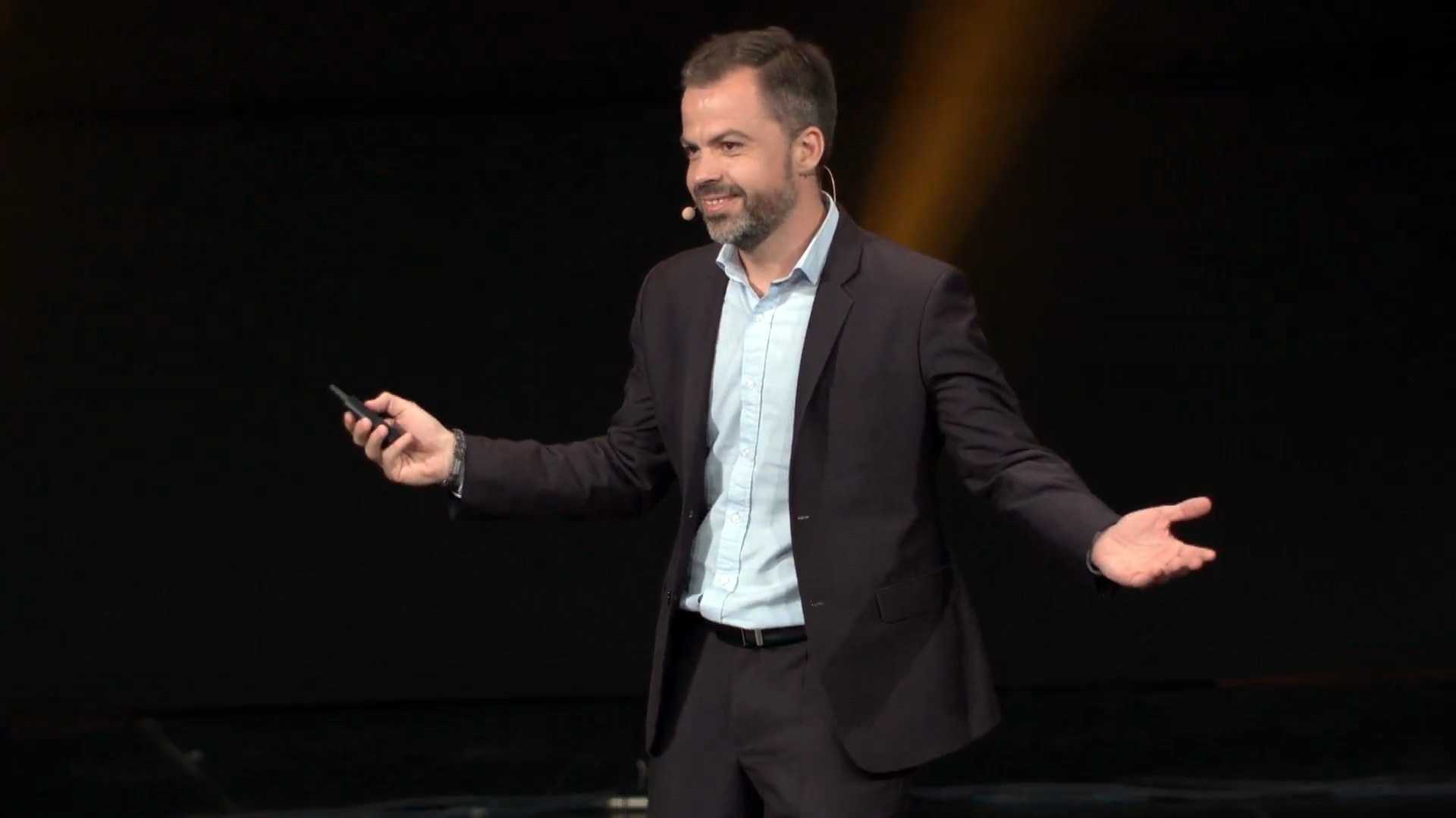 Raphaël Viard