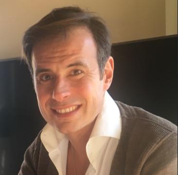 Stéphane Kaminsky, Coach