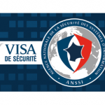 Visa de sécurité