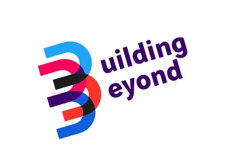 festival Building Beyond