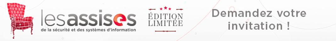 Comexposium_Assises Sécu 2018_leaderboard