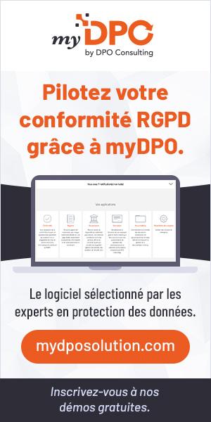 DPO consulting_skycraper