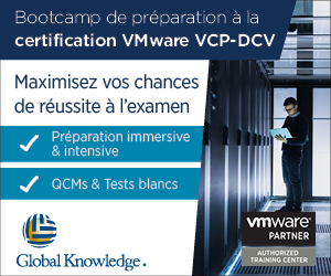 GlobalK_Bootcamp VMWare_pave