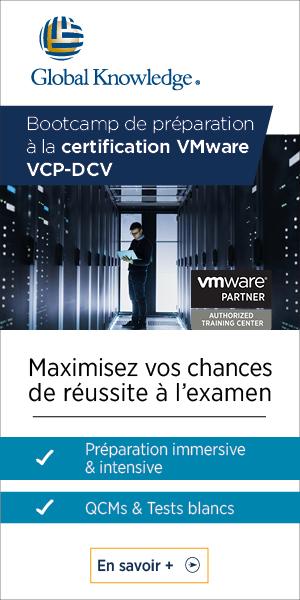 GlobalK_Bootcamp VMWare_skycraper 300x600