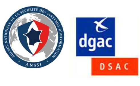 DSAC et ANSSI