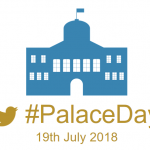 Palaceday