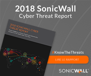 SonicWall_Threat Report 2_pave