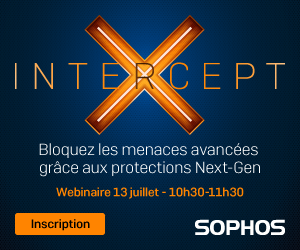 Sophos_Webinaires Juillet_pave