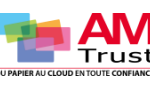logo AM Trust