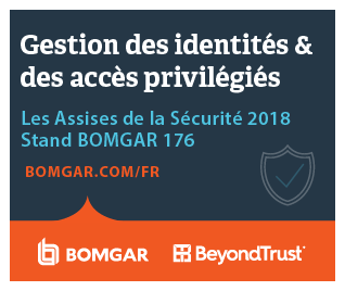 Bomgar_assises 2018_pave