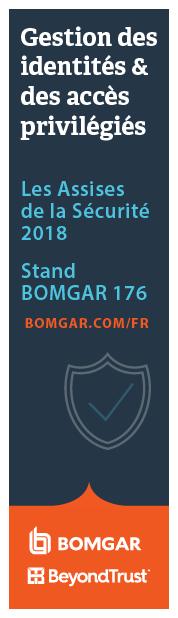 Bomgar_assises 2018_skycraper
