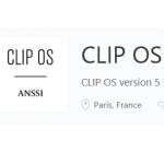 Clip OS