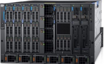 PowerEdge MX