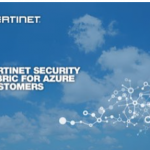 Fortinet Security Fabric pour Azure