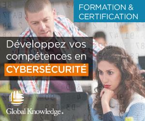 GlobalK_Formation Cybersécurite_pave