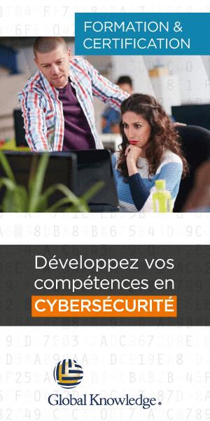 GlobalK_Formation Cybersécurite_skycraper