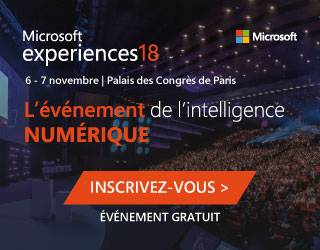 Microsoft_Experiences 18_pave