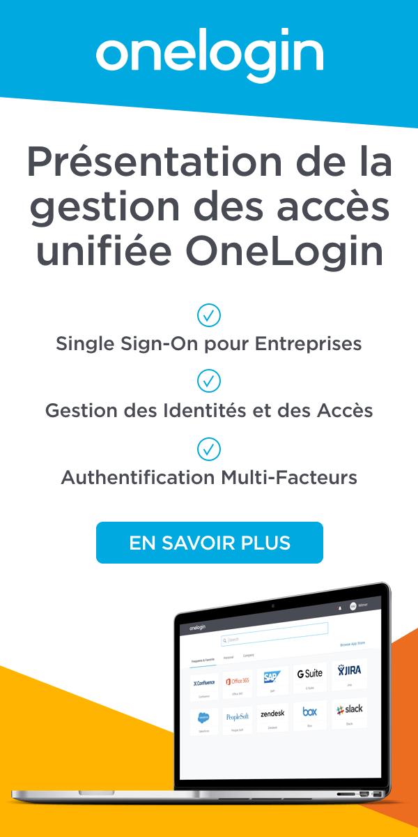 OneLogin_Septembre 2018_skycraper v1