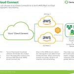 Vyvx Cloud Connect