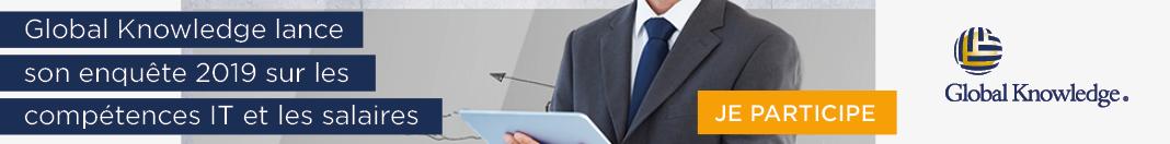 GlobalK_IT skills and salary 2019 _leaderboard
