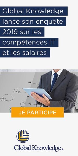 GlobalK_IT skills and salary 2019 _skycraper - v2