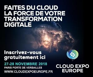 CloserStilll_Cloud Expo 2018_pave