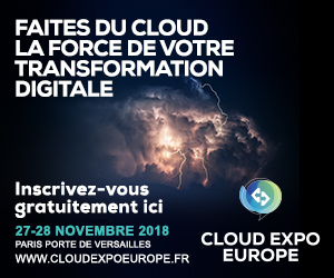 CloserStilll_Cloud Expo 2018_pave