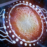 Cyberattaque IA