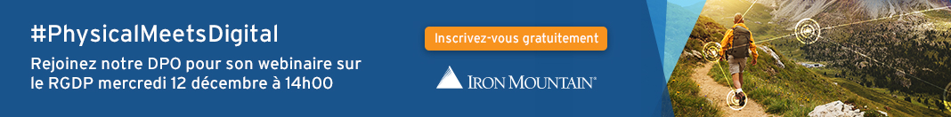 Iron Mountain_Physical meets Digital_leaderboard