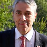 Pascal Pfeydel