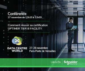 Schneider_webinar cybersecu datacenters 291118_pave V2