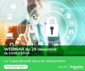 Schneider_webinar cybersecu datacenters 291118_pave