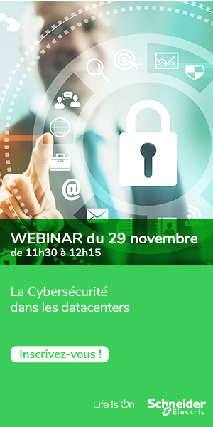 Schneider_webinar cybersecu datacenters 291118_skycraper