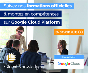 Global Knowledge_Google CP _pave