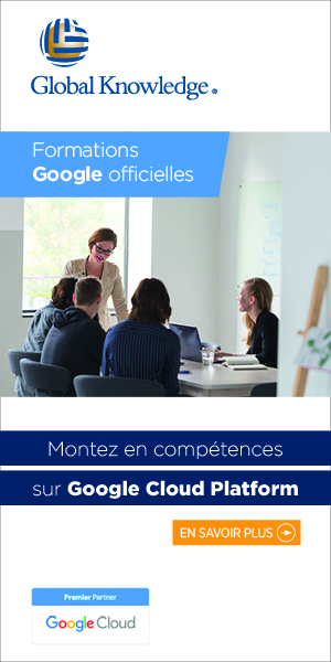 Global Knowledge_Google CP _skycraper v2