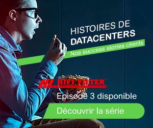 Schneider_Histoires datacenters EP3_pave V2