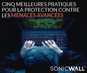 Sonic Wall_Sandboxing_pave
