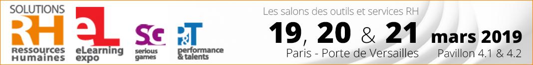 1068132-RH-statique_11_01_2019_newsletter
