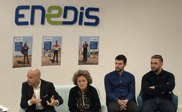 Enedis