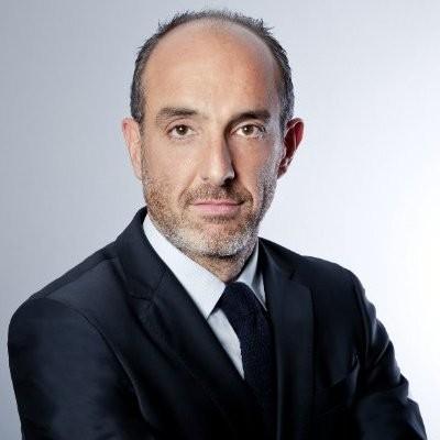 Raphaël Bousque