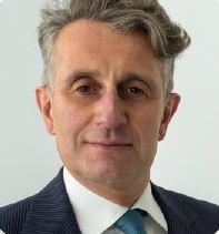Thierry Para