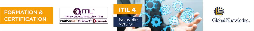 ITIL 4 Global Knowlegde Leaderboard 1068x132
