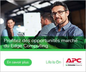 Edge Computing – Mars-Avril 300x250 schneider