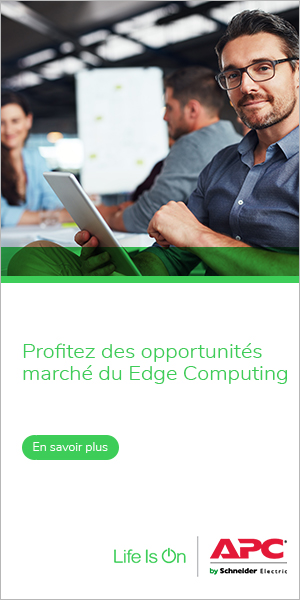 Edge Computing – Mars-Avril 300x600 schneider