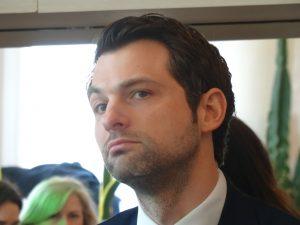 Fabrice Le Saché