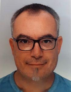 Jean-François Dugourd