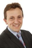 Eric Antibi - Directeur technique - Palo Alto Networks