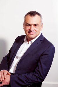JJ Durizy